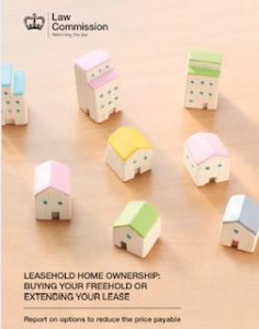 leasehold extending your lease